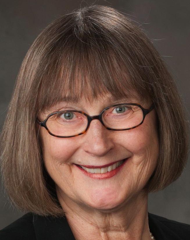 Helen Raikes (copy) (copy)