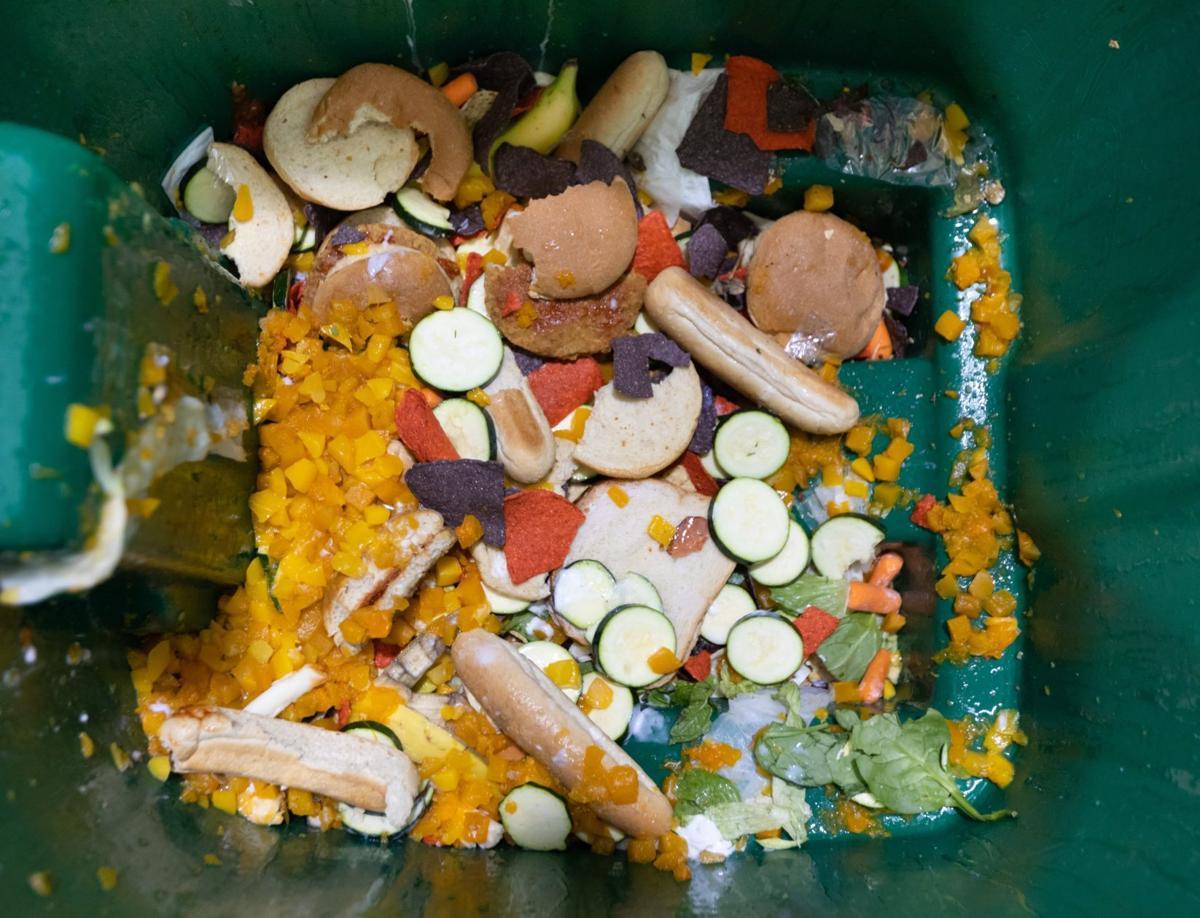 20180903_new_compostingKS003