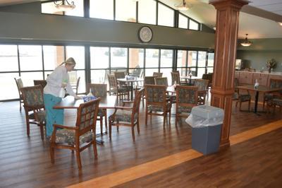 nursing home seniors elderly (copy)