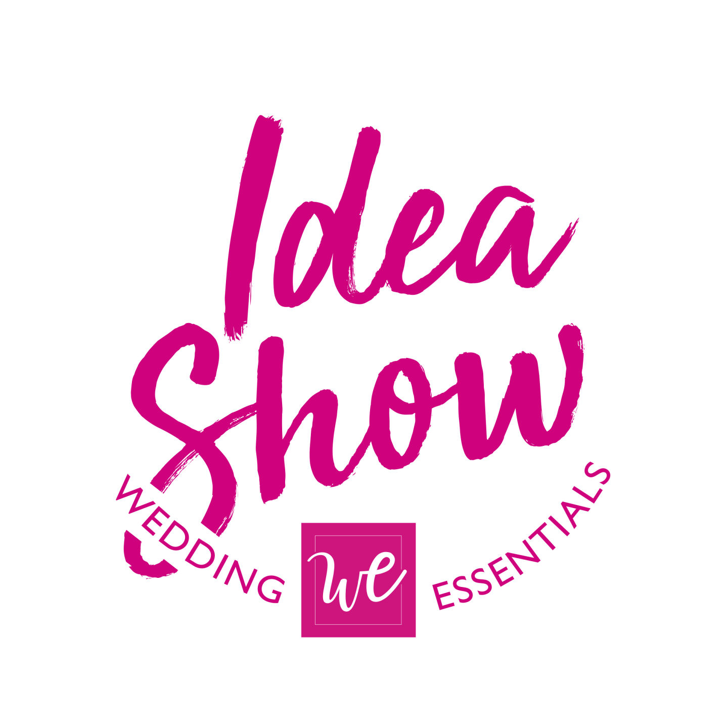 Wedding Essentials Idea Show