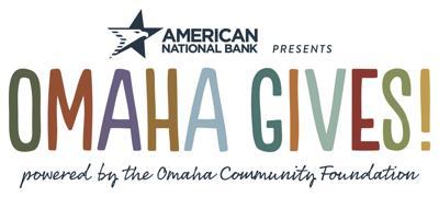2019 Omaha Gives! logo