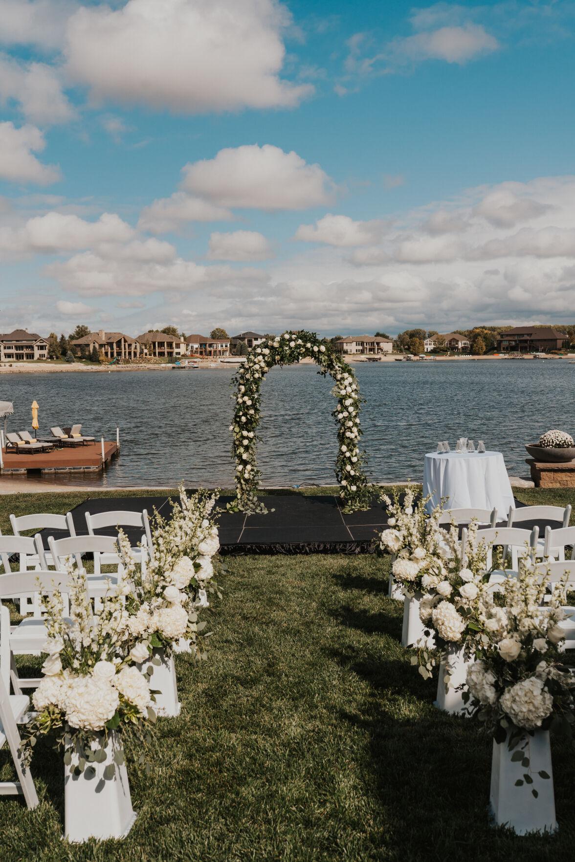 090521-owh-liv-wedding-p2