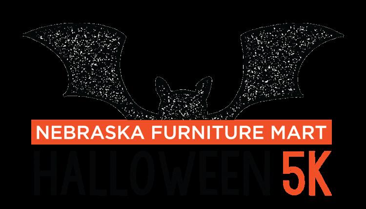 Nebraska Furniture Mart 5k