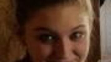 fbi-says-missing-18-year-old-nebraska-woman-could-be-in-danger