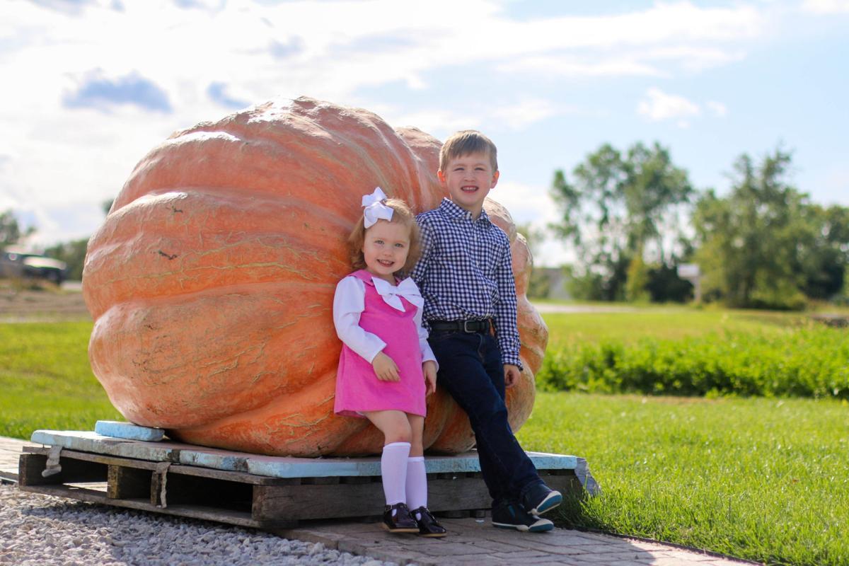 pumpkinkids2.jpg