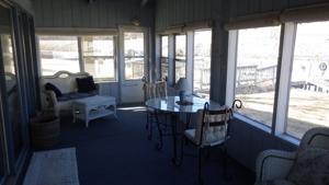 Sherwin Real Estate & Insurance | Sun Deck
