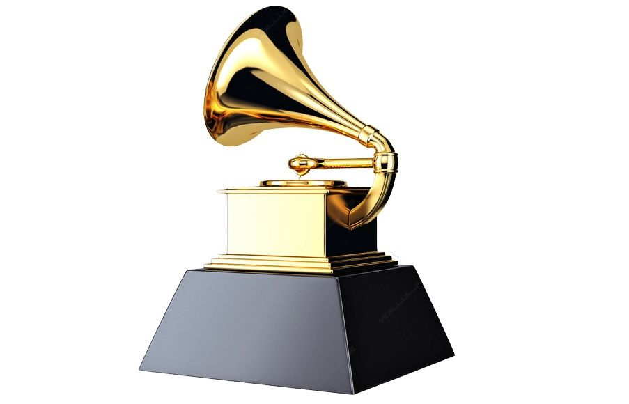 Replay: Grammy Awards Live Chat
