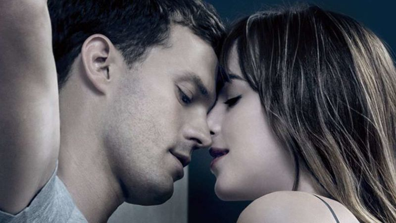 cf75518db93e6 Review   Fifty Shades Freed  is one of the worst movies I ve ever seen