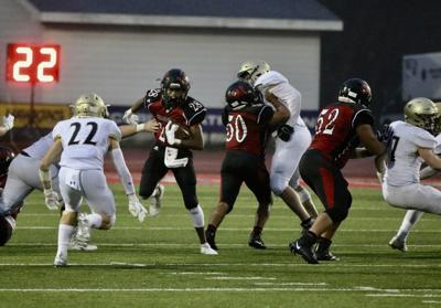 Prep football previews: Players to watch for Class A Nos. 10-5