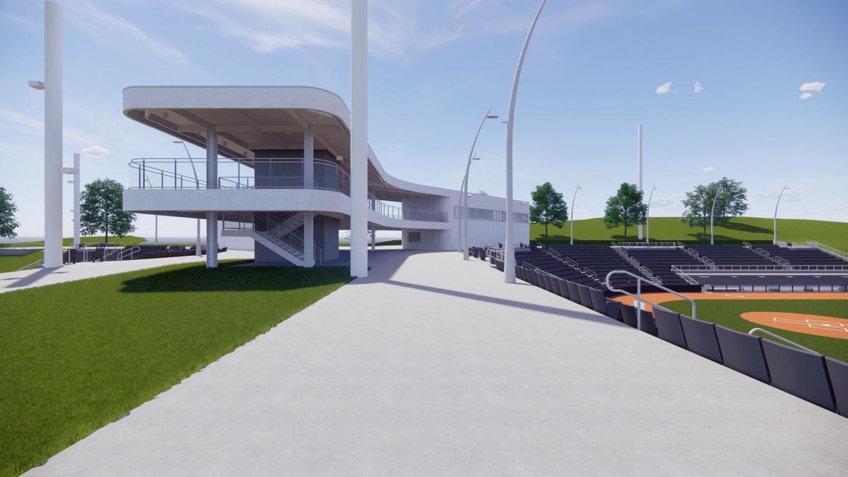 UNO_Ballpark_Concourse_20-0730