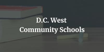 D.C. West Community Schools