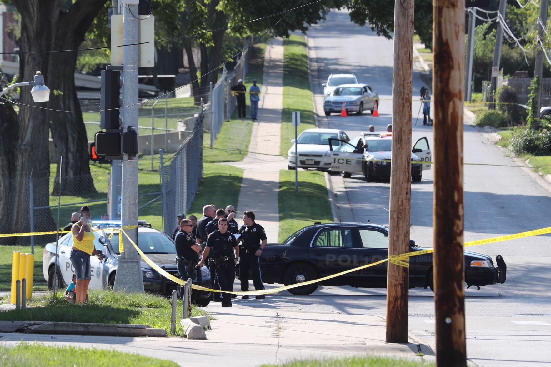 Police Jaynes Street Gang Omaha Wwwmiifotoscom