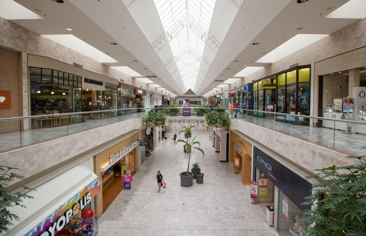malls-oakview