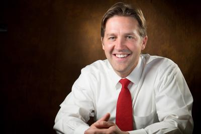 Senator Ben Sasse would back red flag gun law that provides due process, protects rights