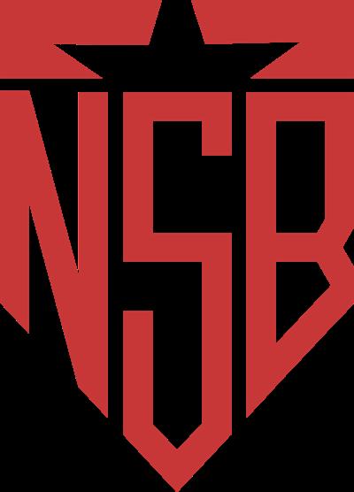 2019 Nebraska Shrine Bowl logo