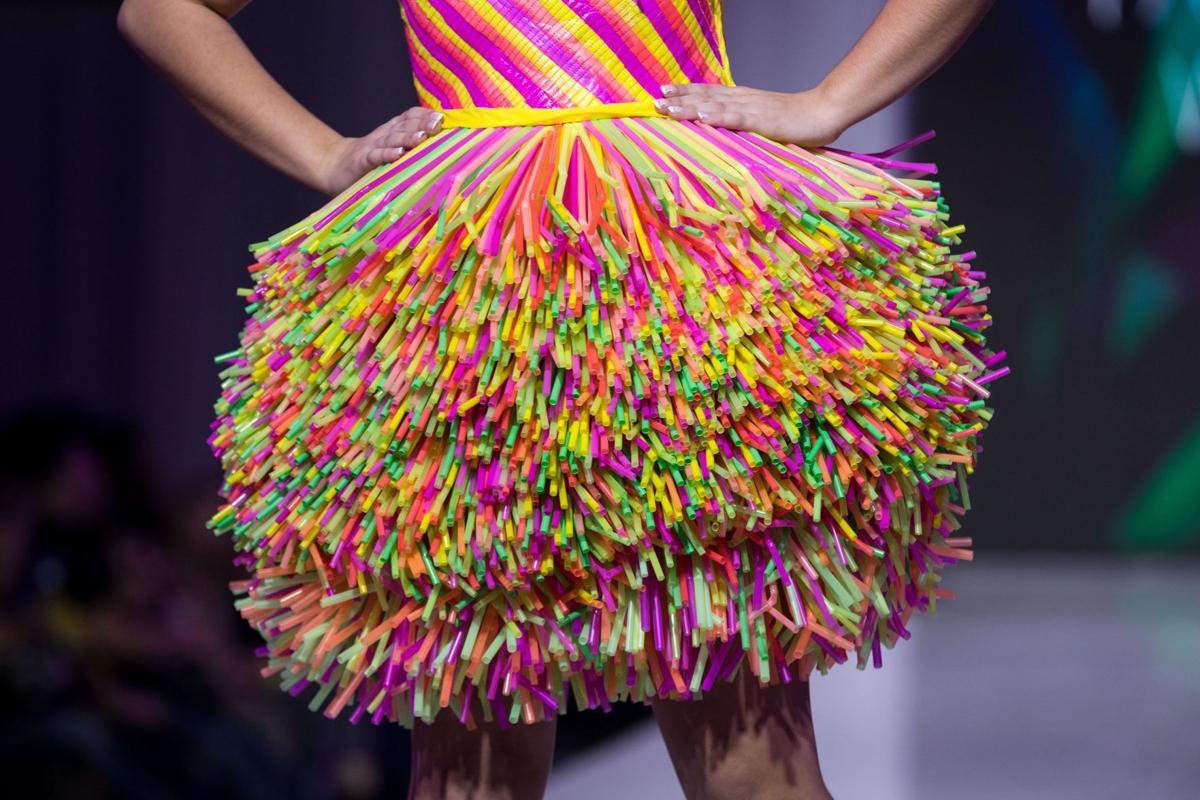 20200223_liv_fashionweek_student