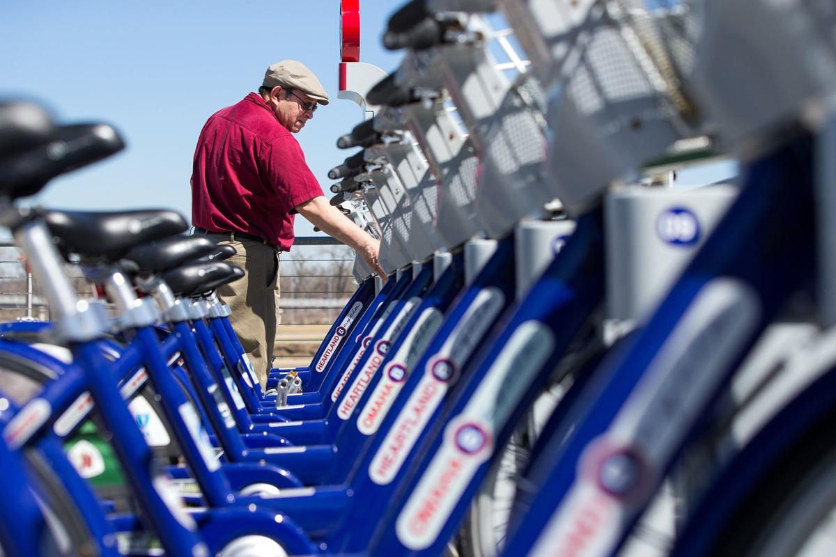 281121 BcyclesBJS