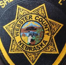 Webster County Sheriff