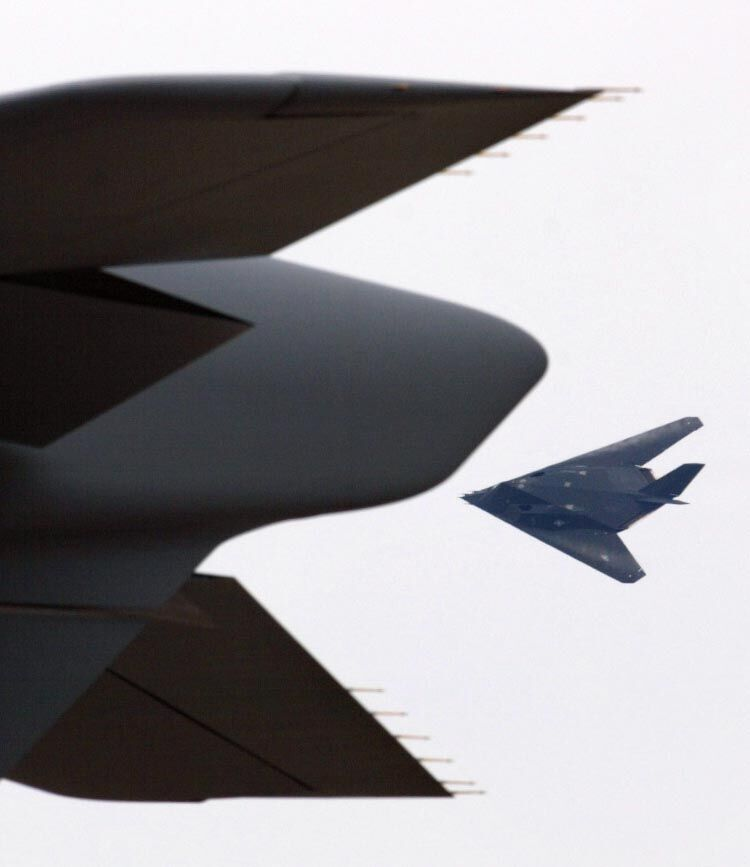 020721-owh-new-nighthawk-p3
