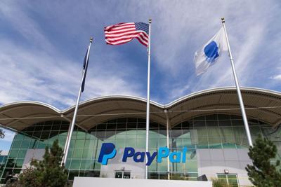 PayPal (copy)