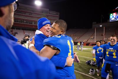 Prep football previews: Class A No. 1 Omaha North will be competitive again thanks to 'good formula'