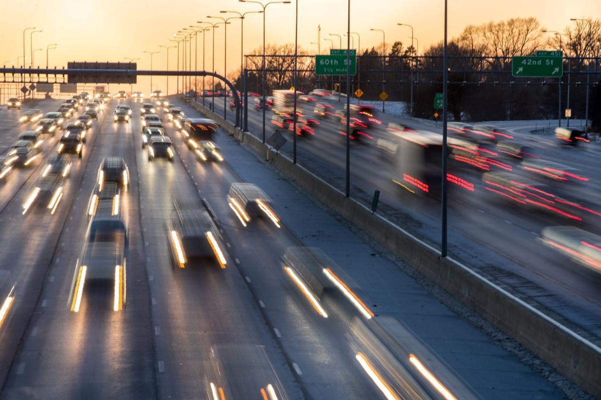 Interstate 80 drivers (copy) (copy) (copy)