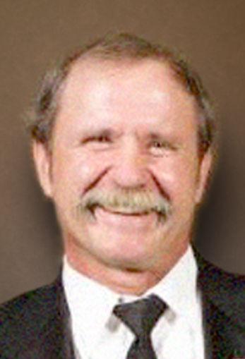 Frazee, Dennis Eugene