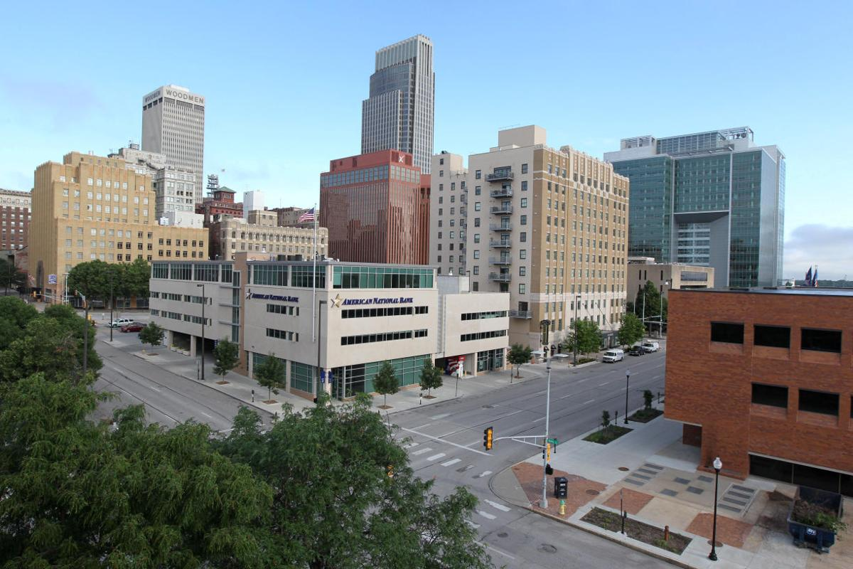 Omaha Business Hall Of Fame To Induct Six Who Worked Their