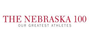 Nebraska 100: Our Greatest Athletes