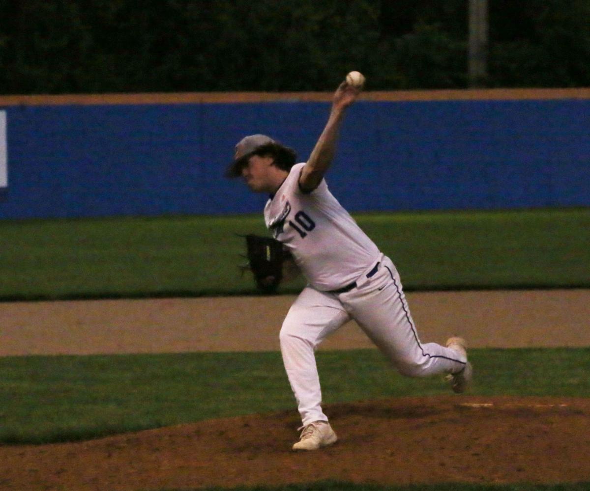 Gross #10 pitching2 final.jpg