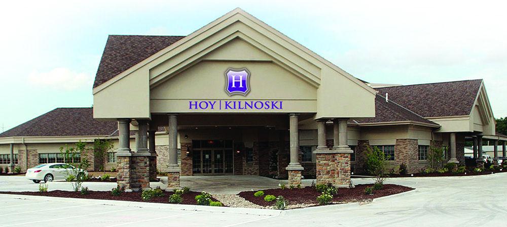 Hoy-Kilnoski