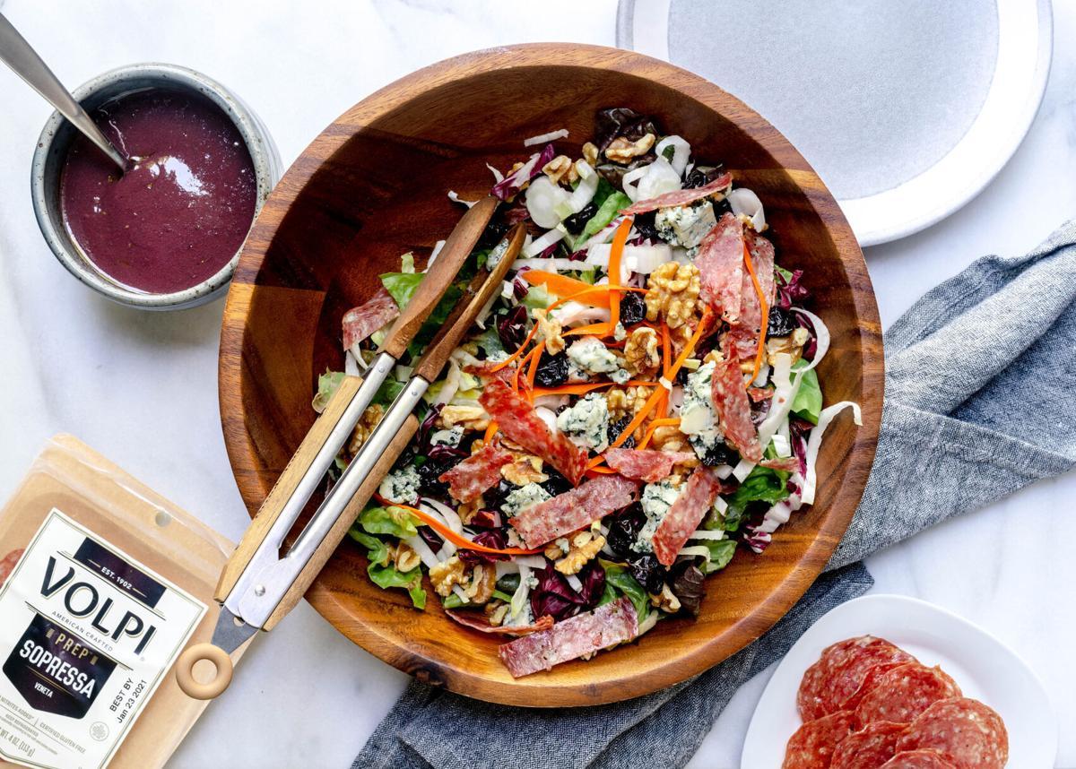 Winter Salad.01