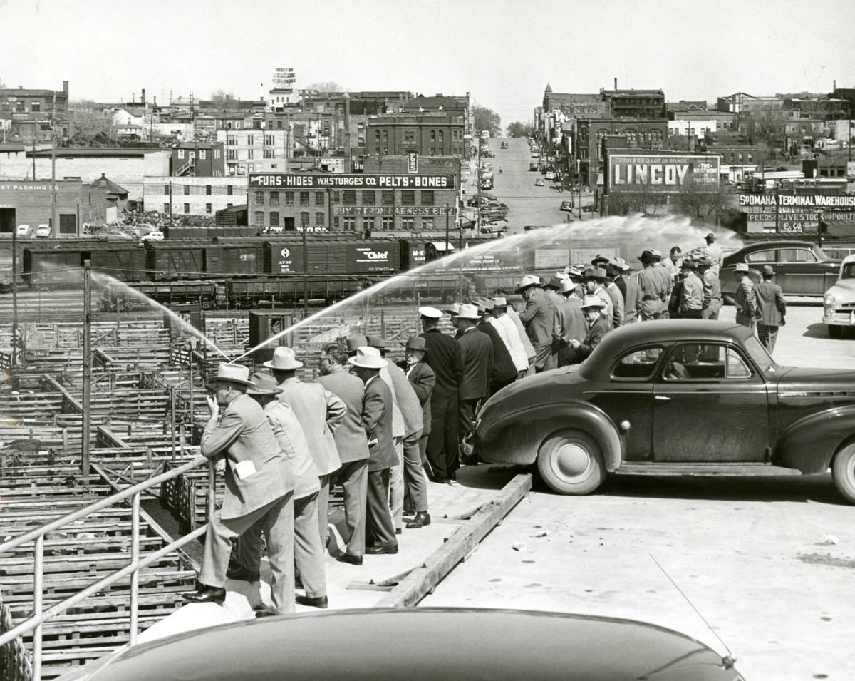 Stockyards 1953.jpg (copy)