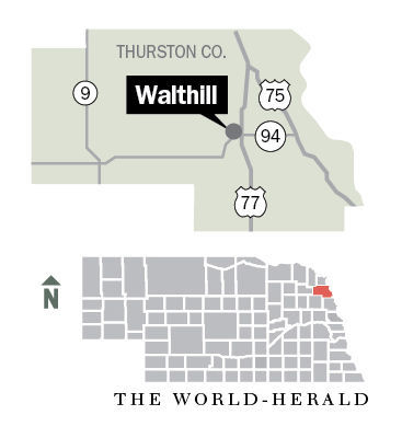 20180721_new_walthill_map