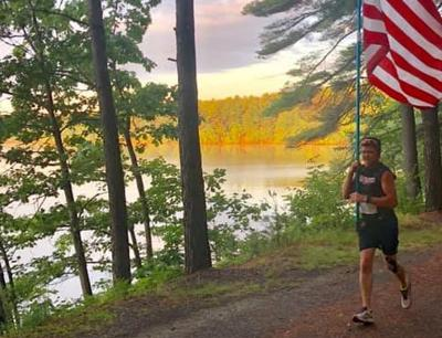 20190928_new_marathonrunner (1)