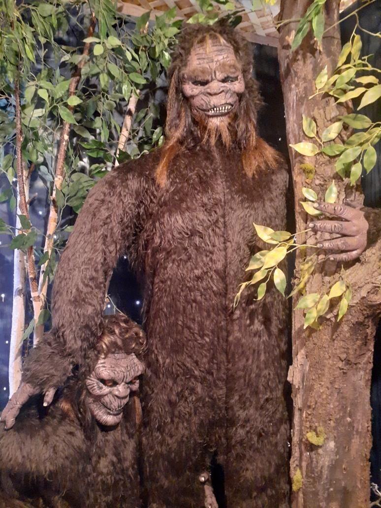 041921-owh-new-bigfoot-p1
