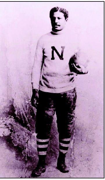 Nebraska's black history stretches to late 19th century