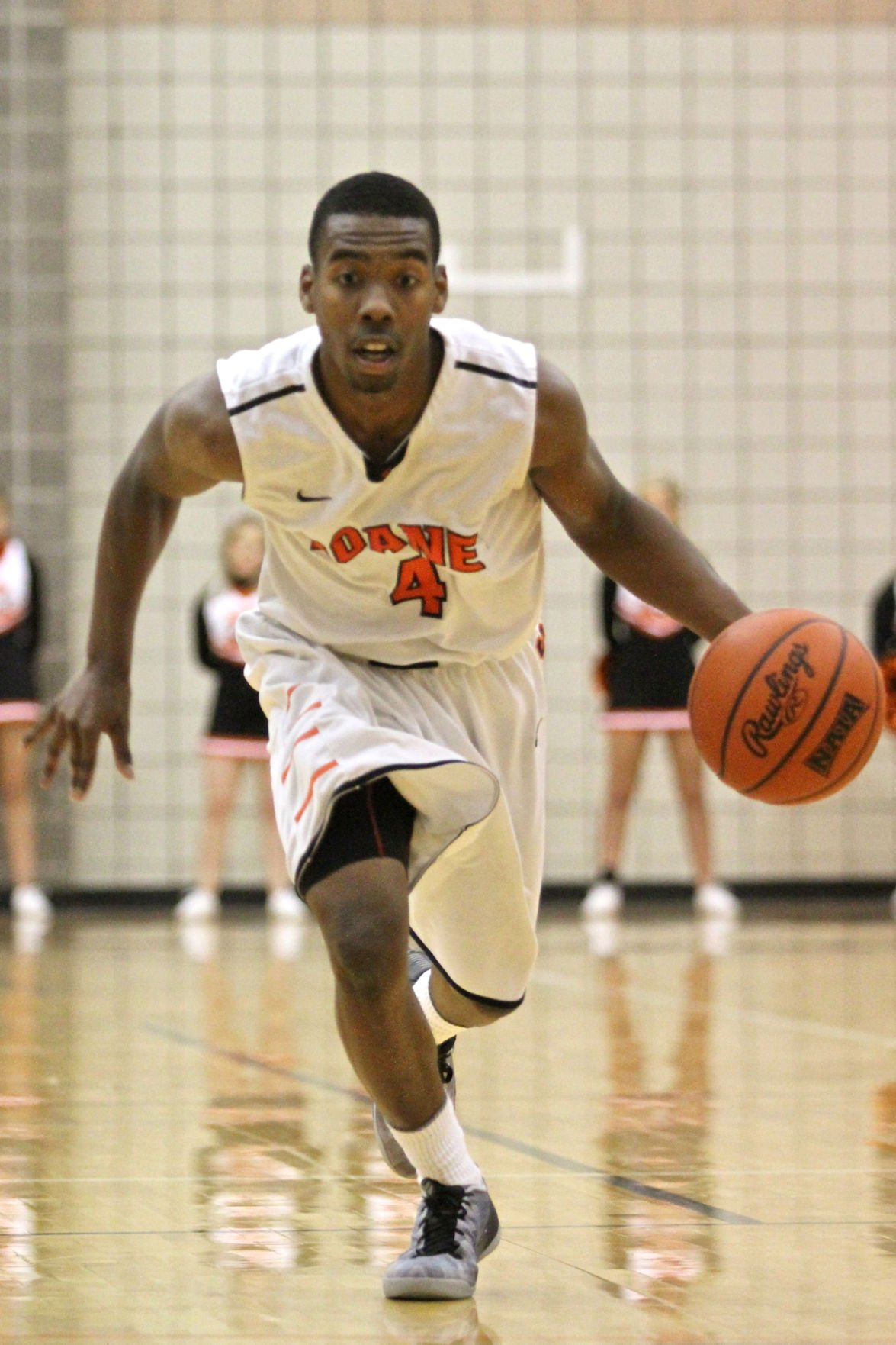 584ed555f Capsules  Midlands College men s basketball season preview ...