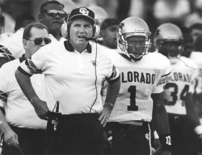 Shatel: Husker fans didn't like 'rivalry' with Colorado, but they loved to hate Buffaloes
