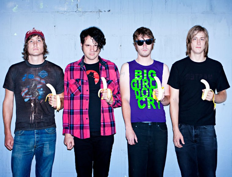 Rock Candy: Local bands get ready to take the stage