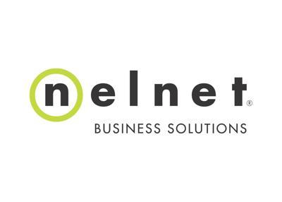 Nelnet To Buy Wisconsin Based Rival For 150 Million Money Omahacom