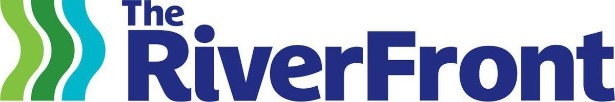 20190913_new_riverfront_logo4