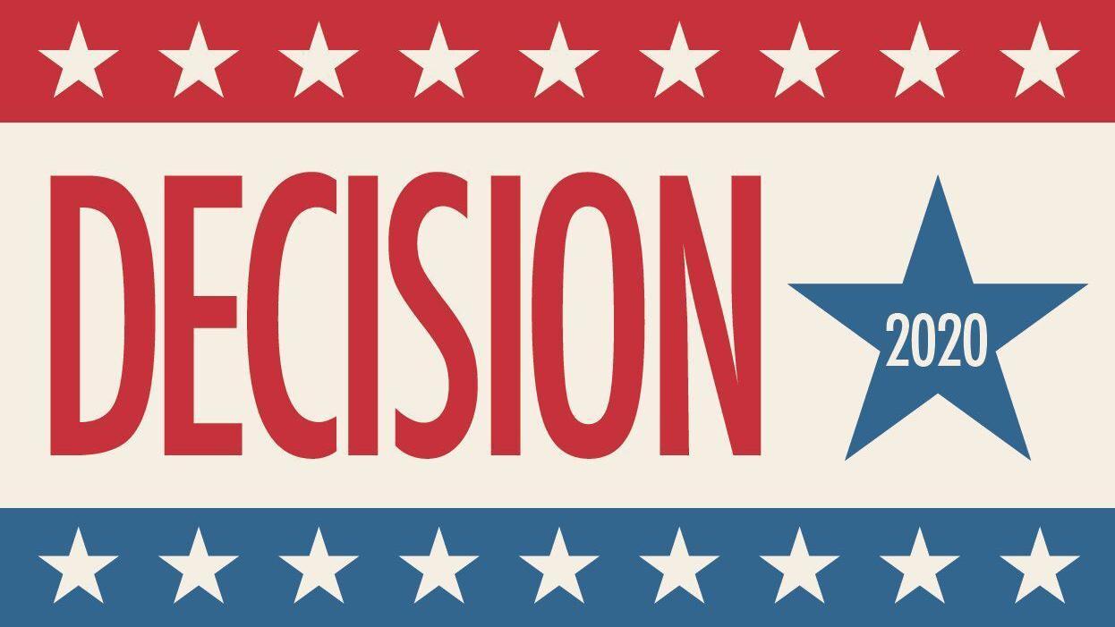 Two Democrats — Marque Snow, John Cavanaugh — square off for eastern Omaha legislative seat