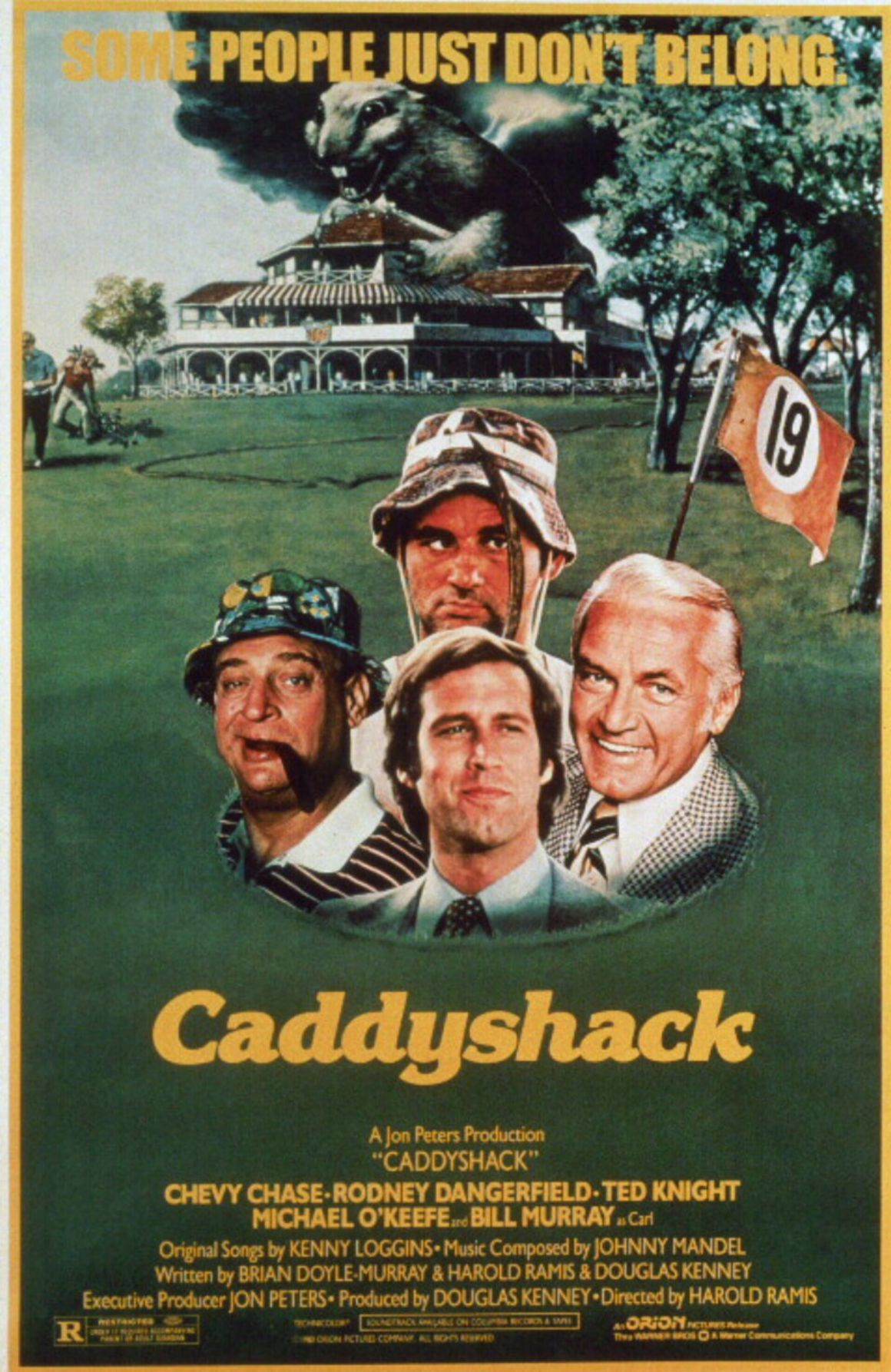 caddyshack_posterlarge_0-460996309