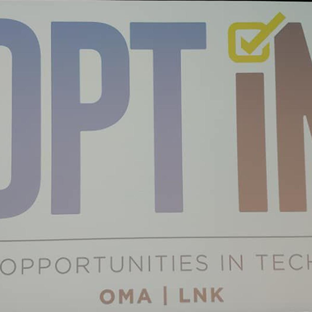 This is a tech hub': Omaha, Lincoln to launch ad campaign
