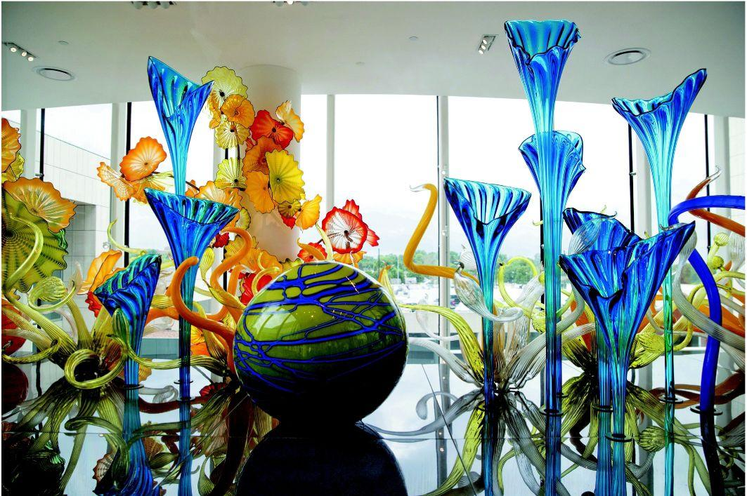 Sanctuary In Glass Articles Omaha