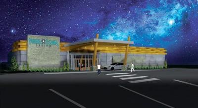 Prairie Flower Casino Rendering 1 (copy)