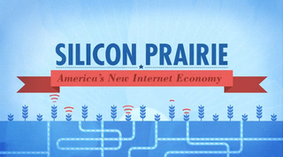 """Silicon Prairie"" documentary to premier at CES (Video)"