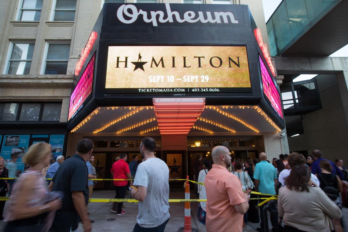 Hamilton (copy)