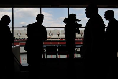 Shatel: Nebraska A.D. Bill Moos is restoring Husker glory with his brand of brazen leadership